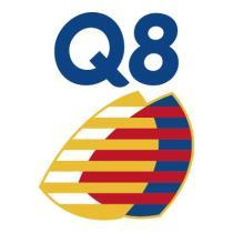 ACEITES  Q8